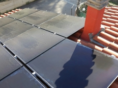 fotovoltaico-film-sottile