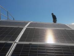 pannelli-fotovoltaici-su-copertura-azienda