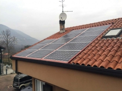 impianto-fotovoltaico-integrato