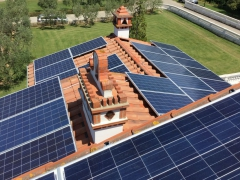 impianto-fotovoltaico-villa