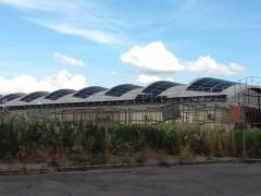 moduli-fotovoltaici-su capannone